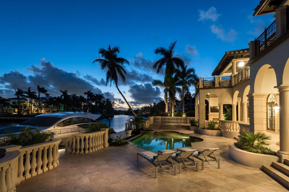 450 S Maya Palm Drive , Boca Raton FL 33432 is listed for sale as MLS Listing RX-10379960 photo #51