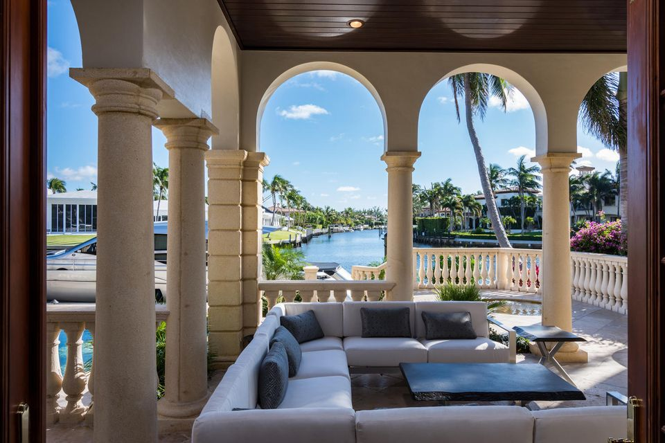 450 S Maya Palm Drive , Boca Raton FL 33432 is listed for sale as MLS Listing RX-10379960 photo #37