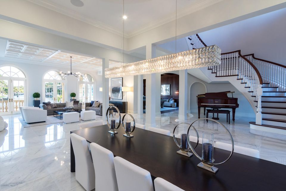 450 S Maya Palm Drive , Boca Raton FL 33432 is listed for sale as MLS Listing RX-10379960 photo #9