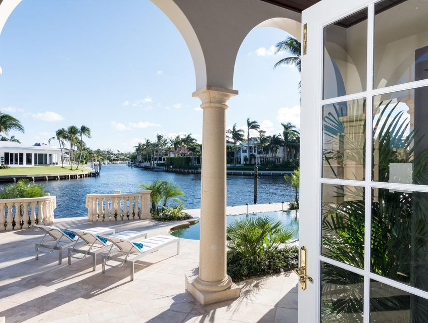 450 S Maya Palm Drive , Boca Raton FL 33432 is listed for sale as MLS Listing RX-10379960 photo #16