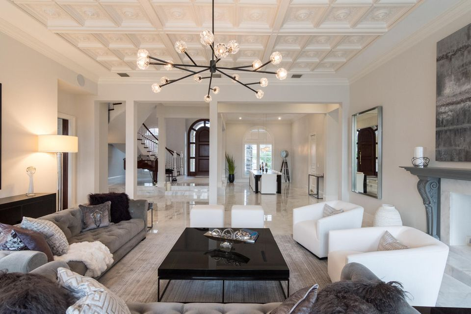 450 S Maya Palm Drive , Boca Raton FL 33432 is listed for sale as MLS Listing RX-10379960 photo #8