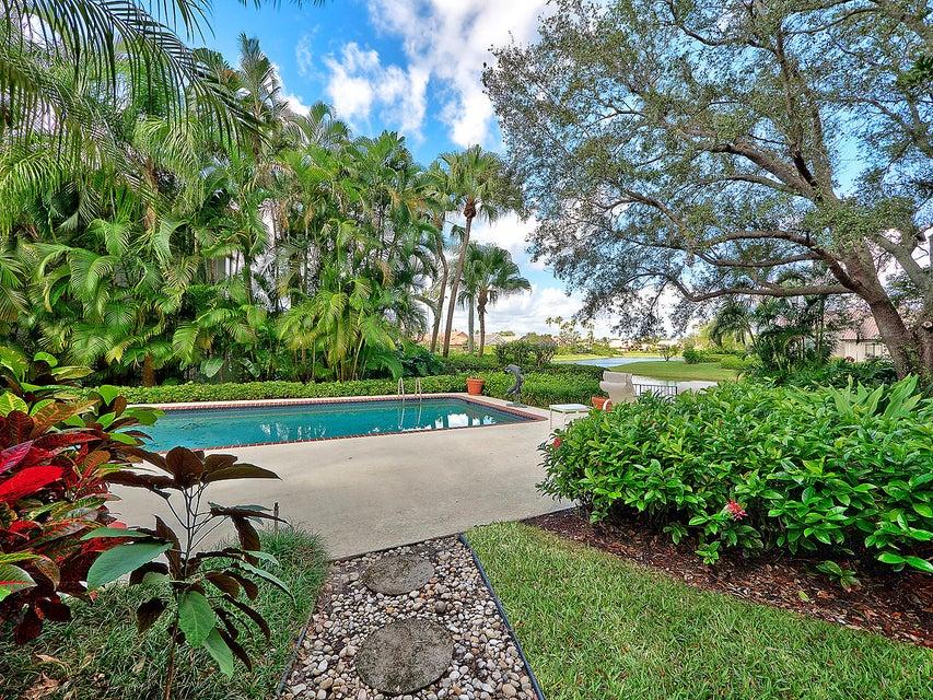 3620 Gardens Parkway 903b Palm Beach Gardens, FL 33410 - MLS#RX-10388476