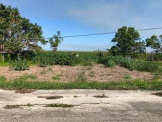 44269 Corkscrew Boulevard - Belle Glade, Florida