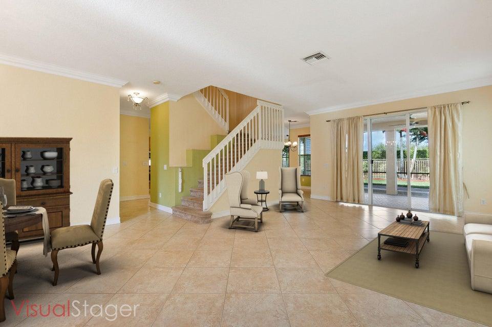 8691 Woodgrove Harbor Lane Boynton Beach, FL 33473 - photo 6