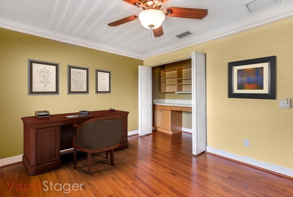 8691 Woodgrove Harbor Lane Boynton Beach, FL 33473 - photo 27