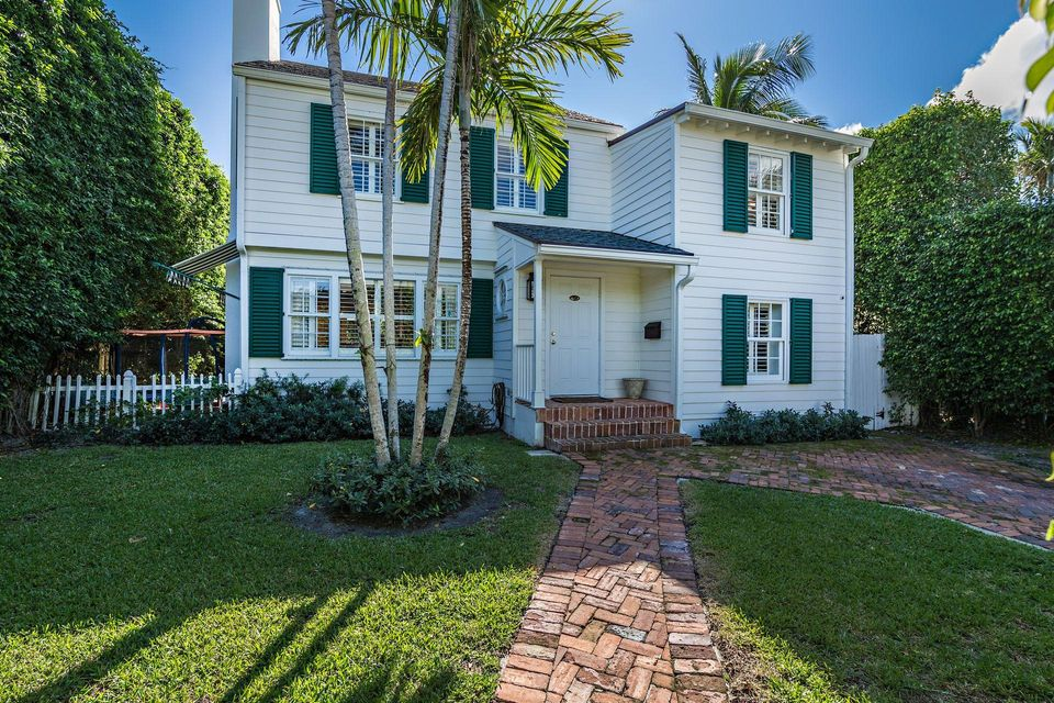 238 Edgewood Drive West Palm Beach, FL 33405 small photo 1