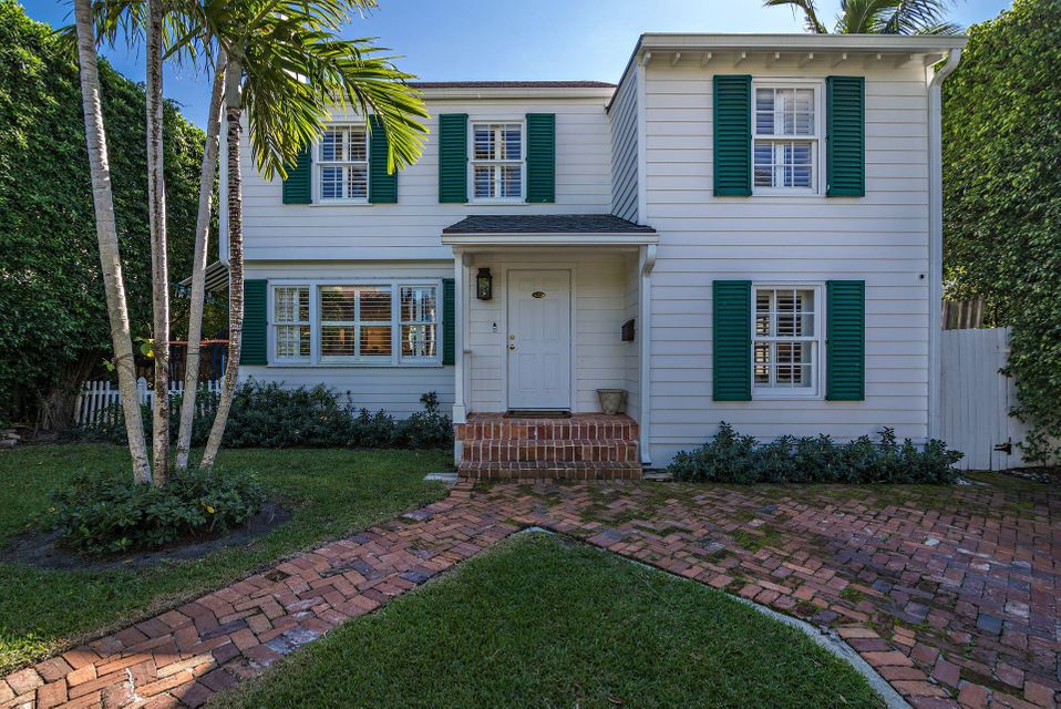 238 Edgewood Drive West Palm Beach, FL 33405 photo 26