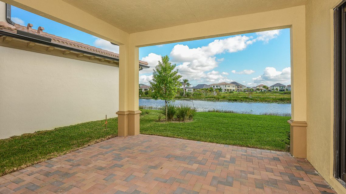 WATERCREST AT PARKLAND PARKLAND FLORIDA