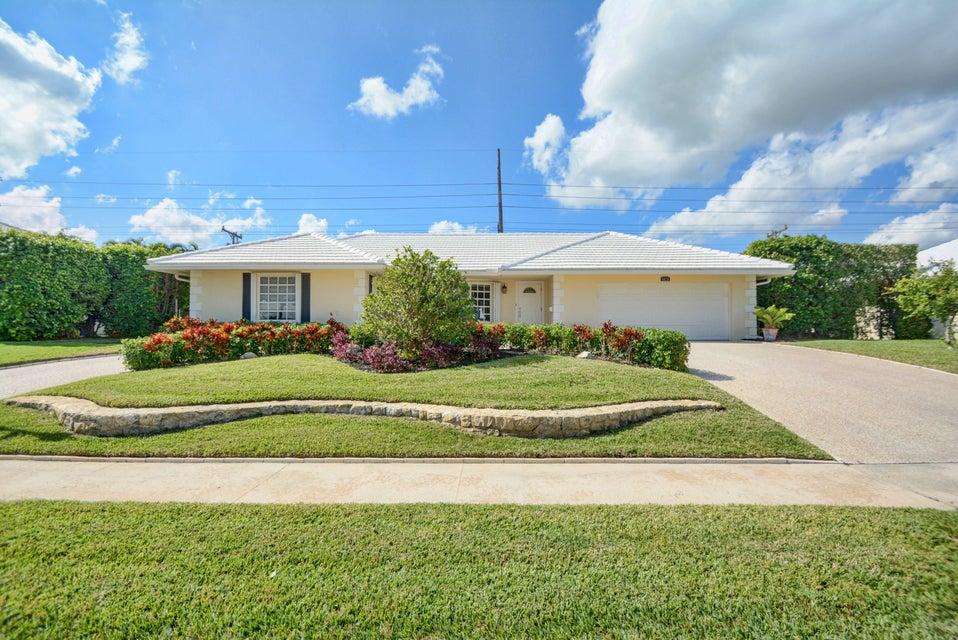 Camino Gardens Boca Raton 9 Homes For Sale