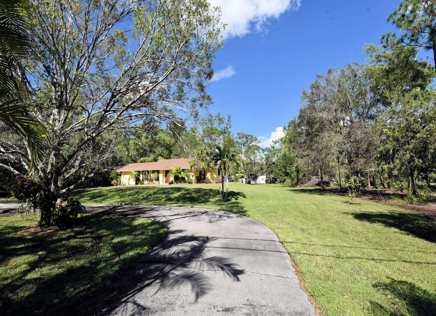 10549 153rd Court Jupiter, FL 33478 photo 3
