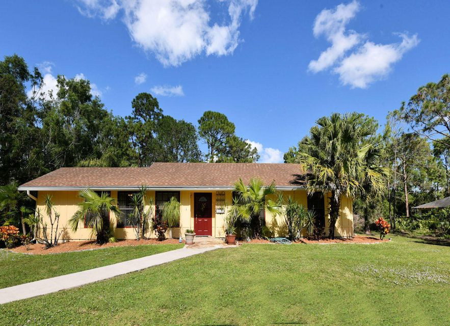 10549 153rd Court Jupiter, FL 33478 photo 1