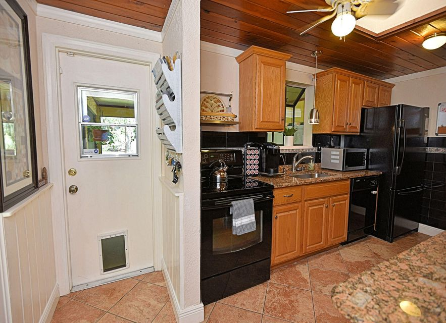 10549 153rd Court Jupiter, FL 33478 photo 12