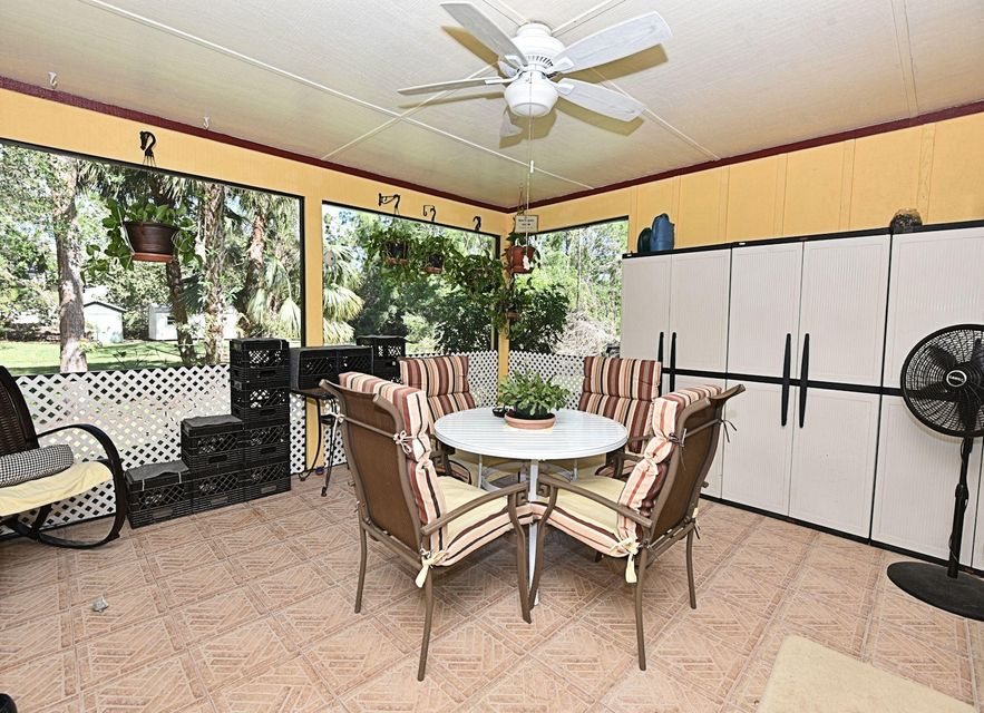 10549 153rd Court Jupiter, FL 33478 photo 13