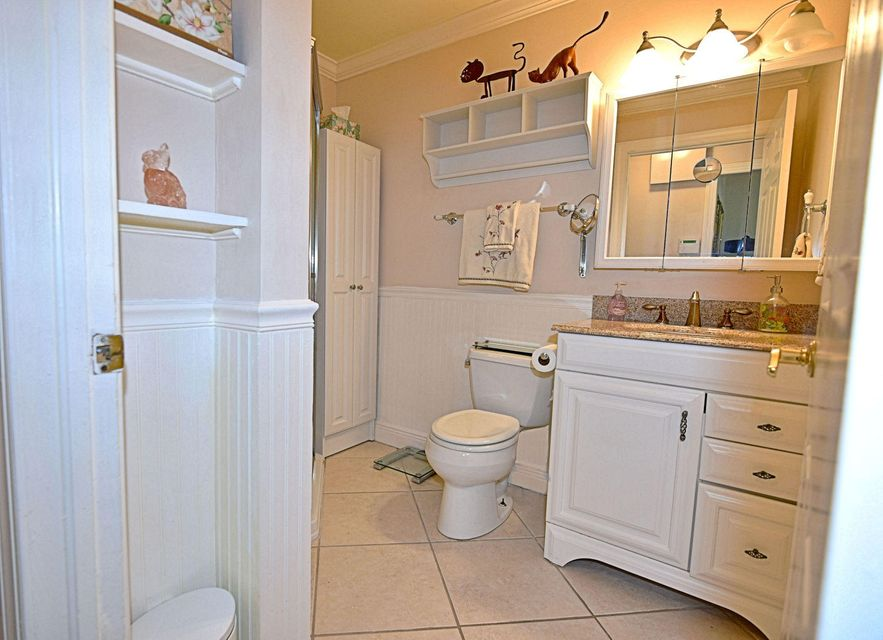 10549 153rd Court Jupiter, FL 33478 photo 21