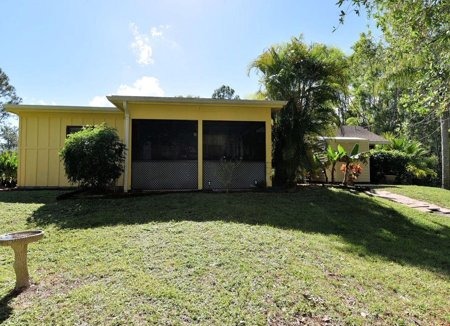 10549 153rd Court Jupiter, FL 33478 photo 27