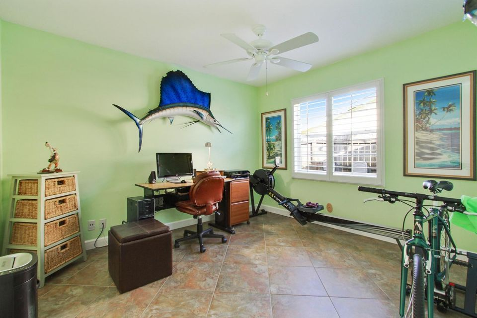 135 Granada Street Royal Palm Beach, FL 33411 photo 12