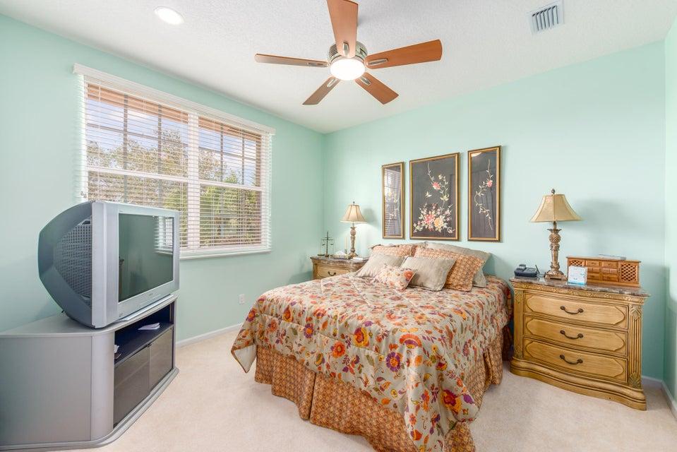 7958 Merano Reef Lane Lake Worth, FL 33467 photo 24