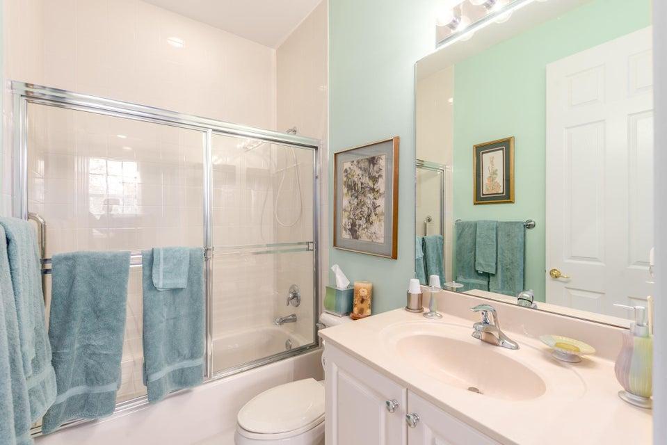7958 Merano Reef Lane Lake Worth, FL 33467 photo 25