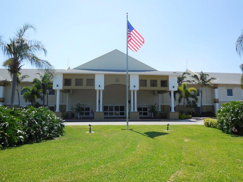 Century Village  Community West Palm Beach Condo For Sale