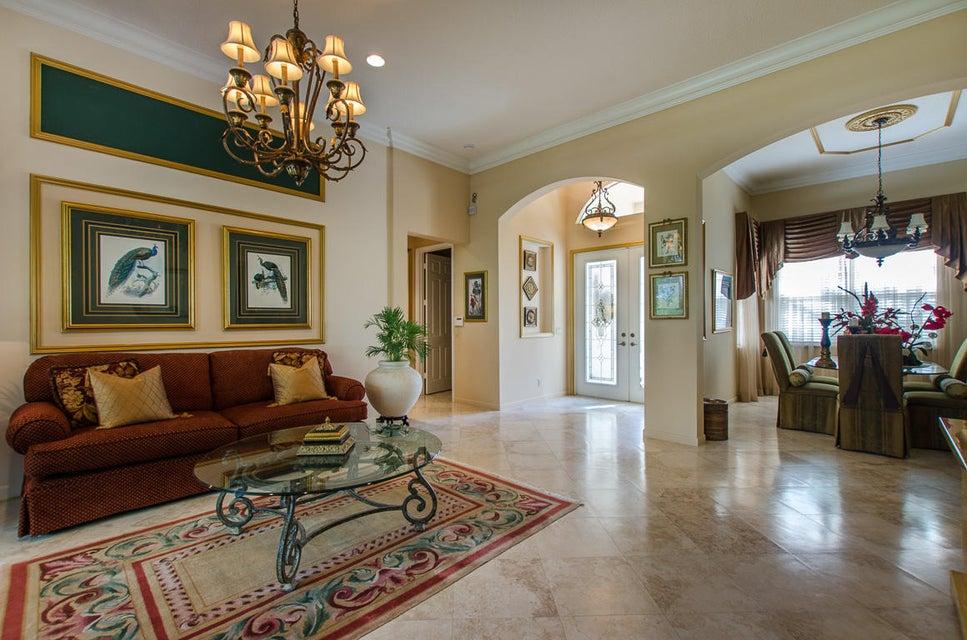 Einfamilienhaus für Verkauf beim 7617 Lockhart Way 7617 Lockhart Way Boynton Beach, Florida 33437 Vereinigte Staaten