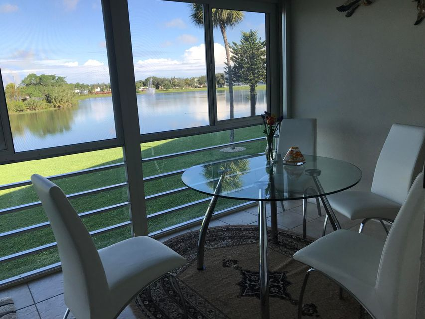 New Home for sale at 247 Dover C  in West Palm Beach