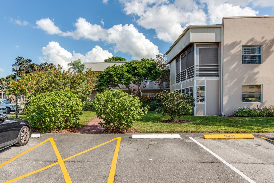 391 Monaco I Delray Beach, FL 33446 - photo 20