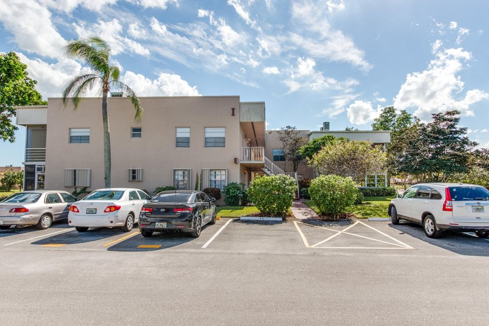 391 Monaco I Delray Beach, FL 33446 - photo 19