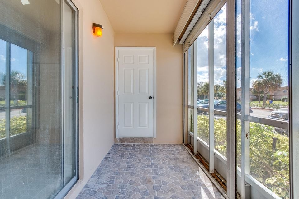 391 Monaco I Delray Beach, FL 33446 - photo 13
