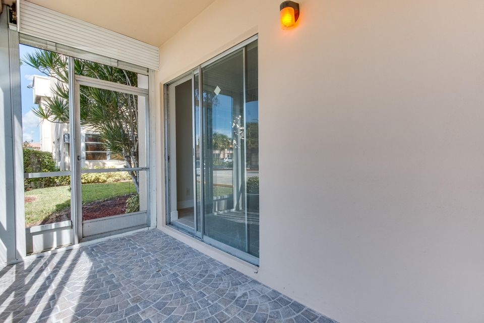 391 Monaco I Delray Beach, FL 33446 - photo 15