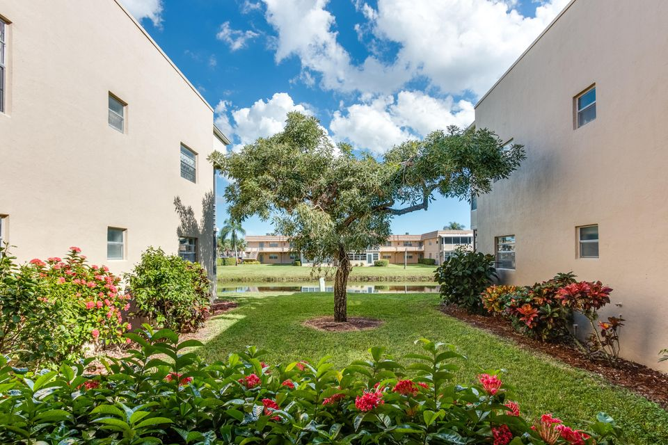 391 Monaco I Delray Beach, FL 33446 - photo 18