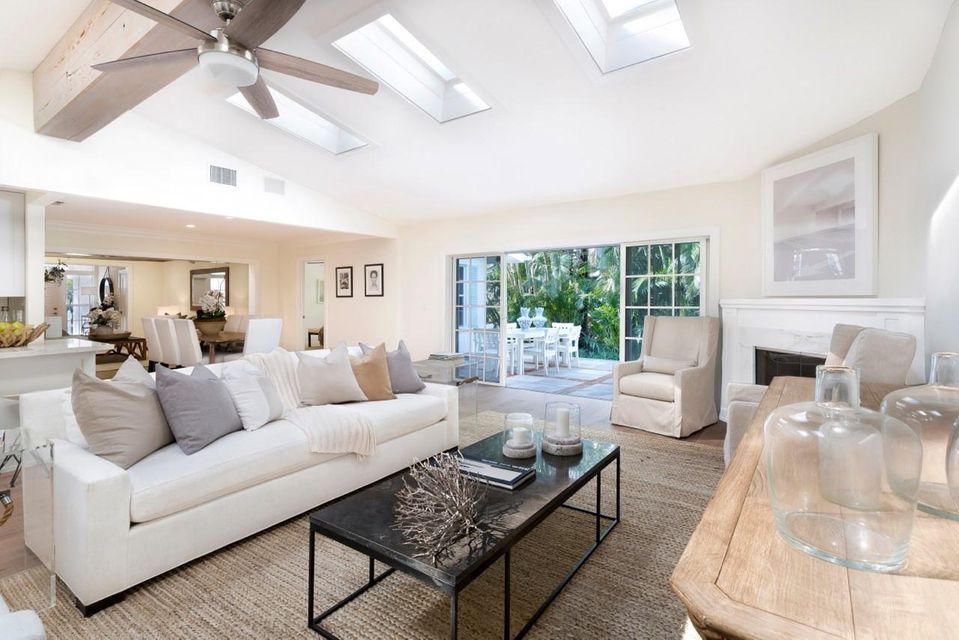 Home for sale in DELRAY BEACH ESPLANADE Delray Beach Florida