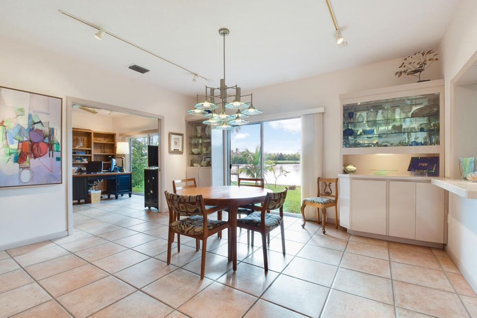 COVE POINT HOMES FOR SALE