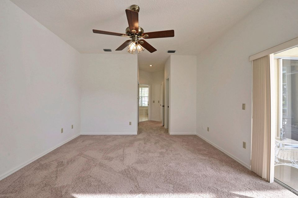 Additional photo for property listing at 2302 SW Whitemarsh Way  Palm City, Florida 34990 United States