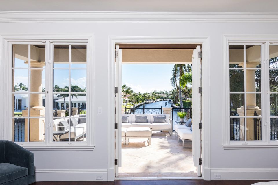 450 S Maya Palm Drive , Boca Raton FL 33432 is listed for sale as MLS Listing RX-10379960 photo #27