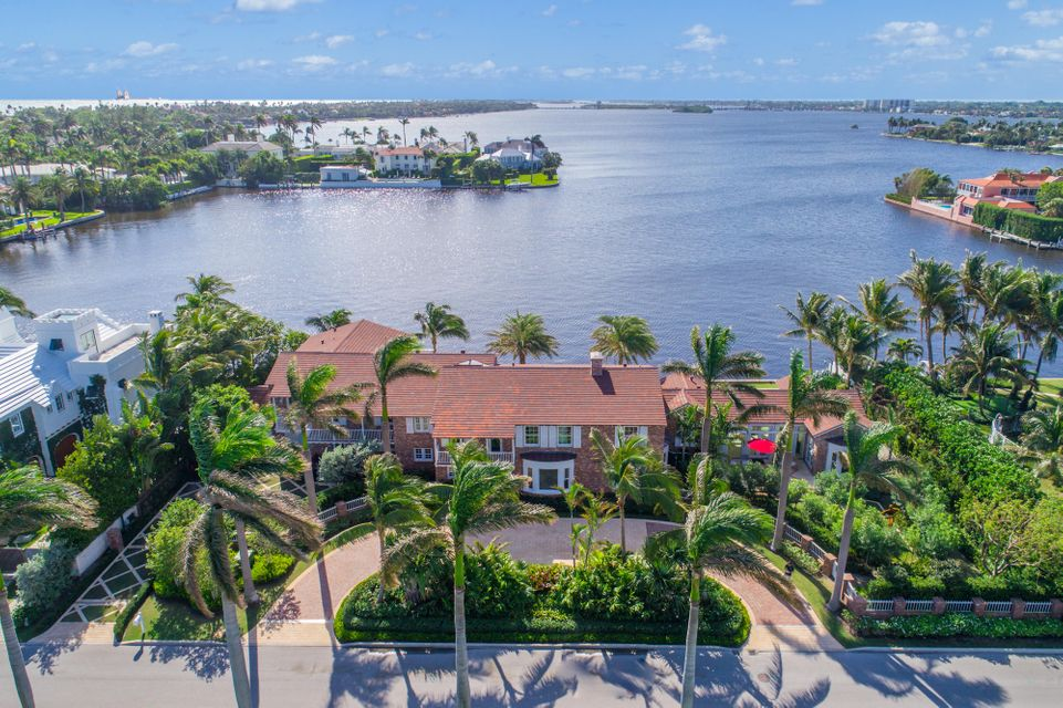 Additional photo for property listing at 330 Island Road 330 Island Road Palm Beach, Florida 33480 Estados Unidos