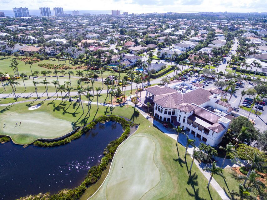 450 S Maya Palm Drive , Boca Raton FL 33432 is listed for sale as MLS Listing RX-10379960 photo #47