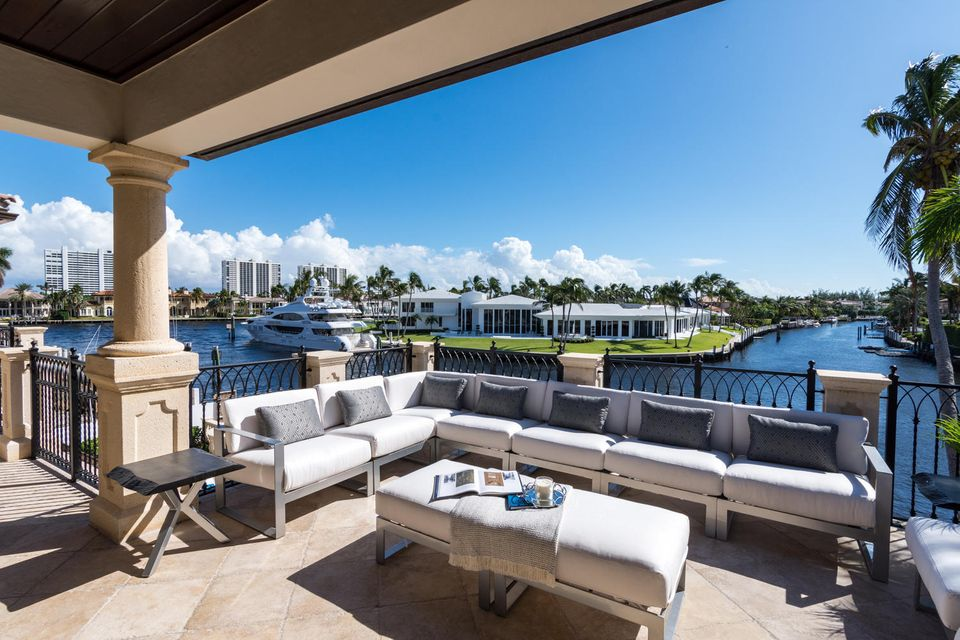 450 S Maya Palm Drive , Boca Raton FL 33432 is listed for sale as MLS Listing RX-10379960 photo #29