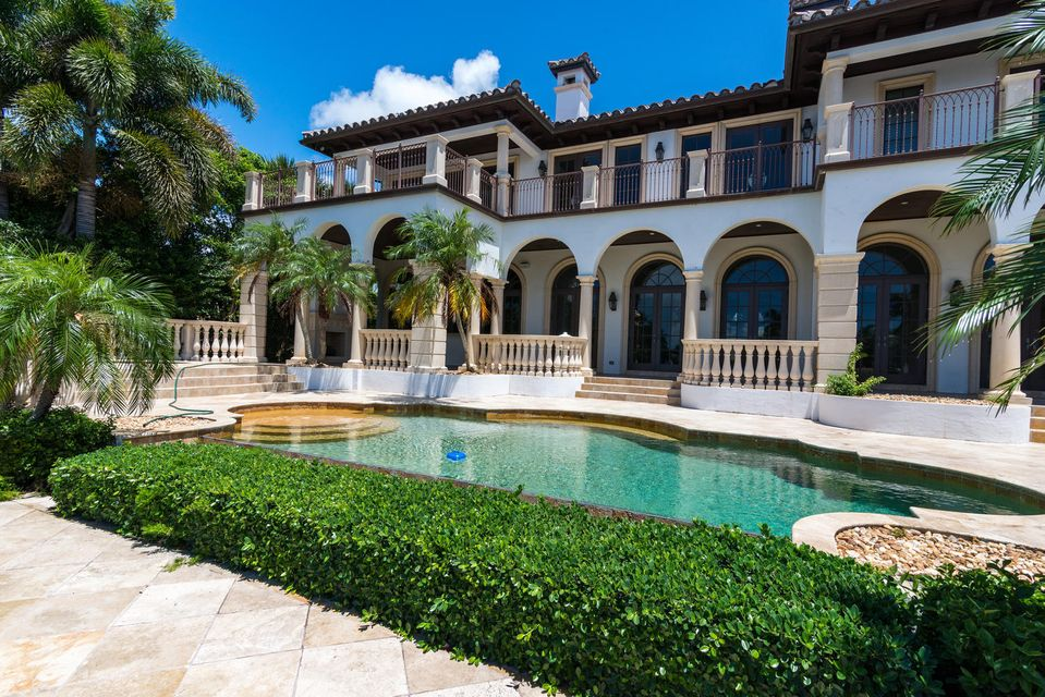 450 S Maya Palm Drive , Boca Raton FL 33432 is listed for sale as MLS Listing RX-10379960 photo #39
