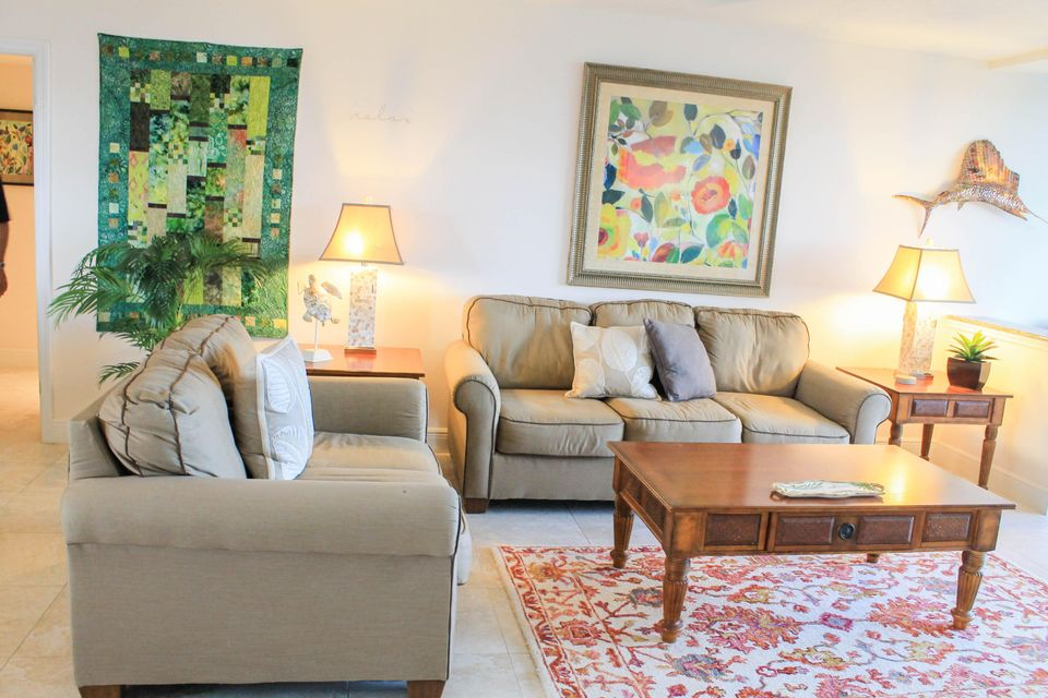 Condominium for Rent at 2400 S Ocean Drive # 2342 2400 S Ocean Drive # 2342 Fort Pierce, Florida 34949 United States