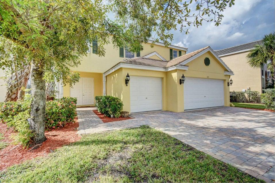 105 Kensington Way Royal Palm Beach, FL 33414 photo 2