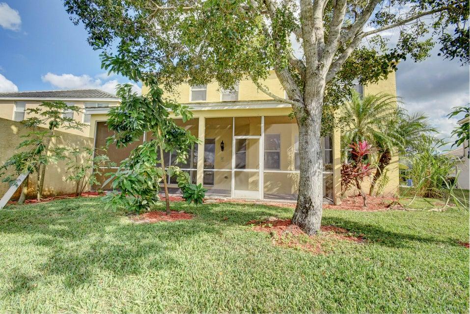105 Kensington Way Royal Palm Beach, FL 33414 photo 30