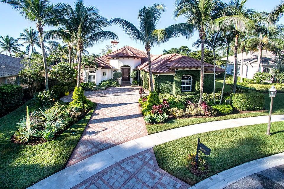 7969 Cranes Pointe Way West Palm Beach,Florida 33412,3 Bedrooms Bedrooms,3.1 BathroomsBathrooms,A,Cranes Pointe,RX-10384332