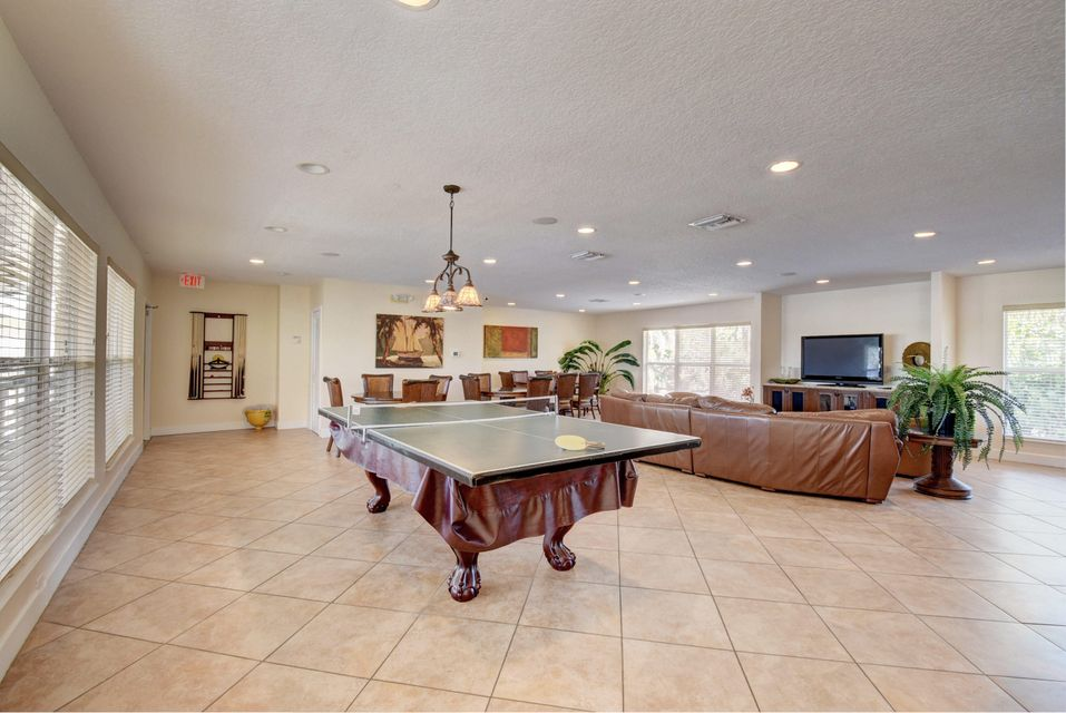 BOCA COVE HOMES FOR SALE