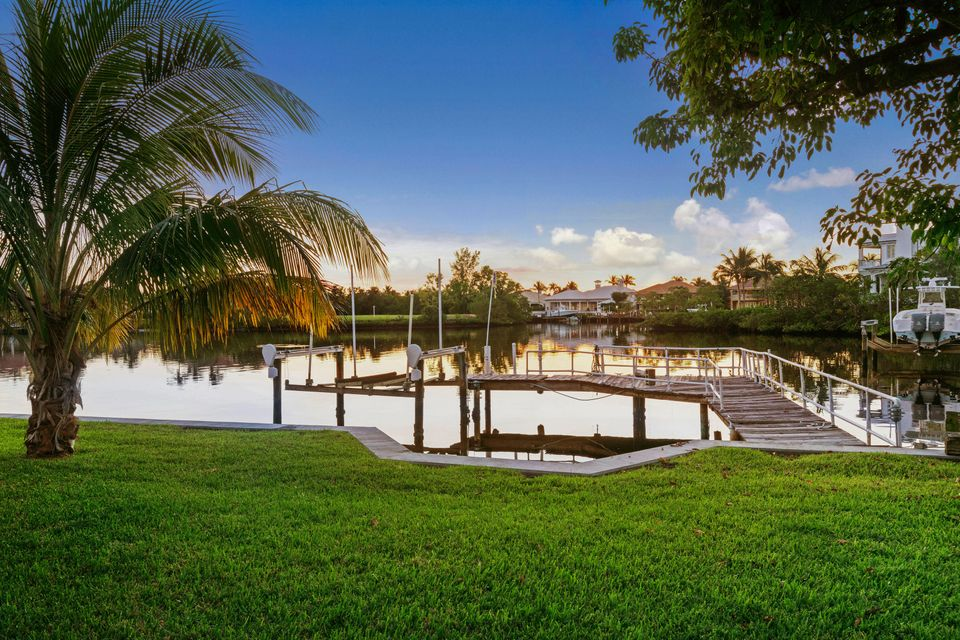 COVE POINT REALTOR