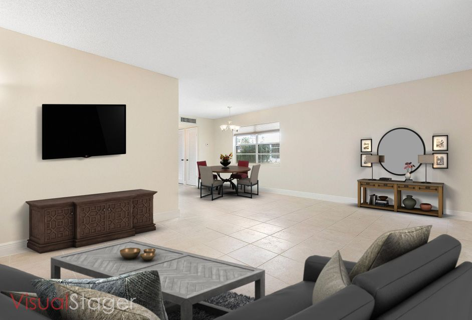 391 Monaco I Delray Beach, FL 33446 - photo 4