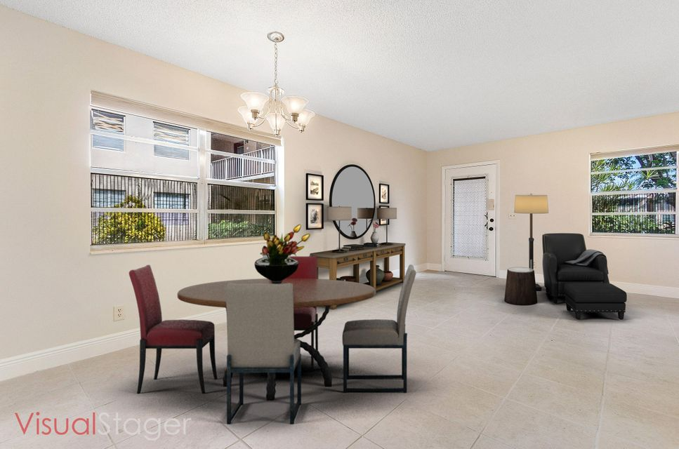 391 Monaco I Delray Beach, FL 33446 - photo 5