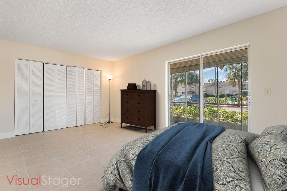 391 Monaco I Delray Beach, FL 33446 - photo 9