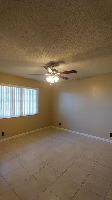 Additional photo for property listing at 1530 SE Royal Green Circle 1530 SE Royal Green Circle Port St. Lucie, Florida 34952 Estados Unidos