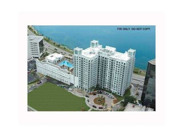Condominium for Sale at 300 S Australian Avenue # 124 300 S Australian Avenue # 124 West Palm Beach, Florida 33401 United States