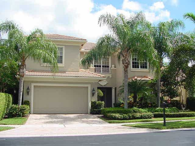 4099 NW 60th Circle  Boca Raton FL 33496